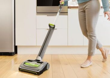 Best Vacuum Cleaner for Homes in India | Latest 2017