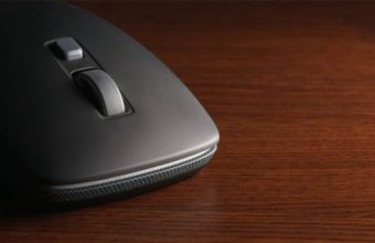 Top Best wireless mouse under 1000 Rupees 10