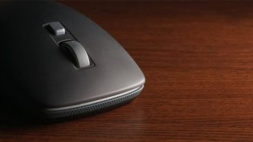 Top Best wireless mouse under 1000 Rupees 6