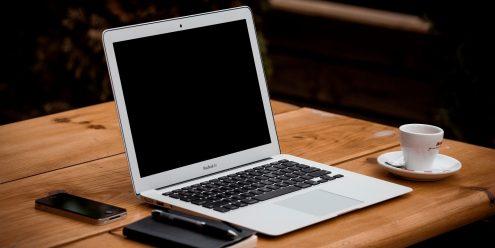 best laptops under 50000 India
