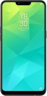 4 GB Ram phone under 10000 Rs