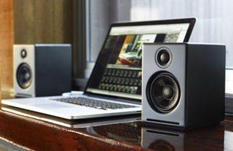 Best Computer Speaker under 500 Rs in India 6