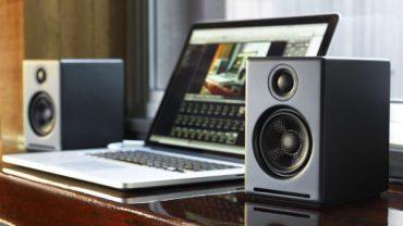 Best Computer Speaker under 500 Rs in India 7