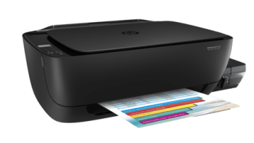 Best Printers Under 3000 Rs in India - 2018 6
