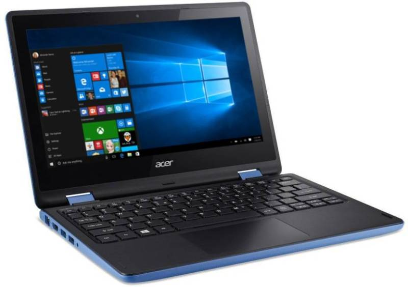 Best touchscreen laptop under 30000 Rs in India 1
