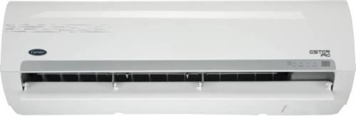 best air conditioner under 35000