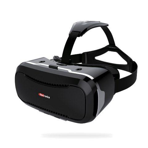 Best VR headset under 1000 Rs