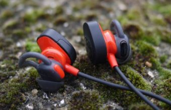 Best Selling Earphones which are Incredibly Popular in India 12