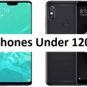 Best Smartphones Under 12000 Rs (November Editors Choice) 8