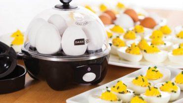 Best-Egg-Cooker