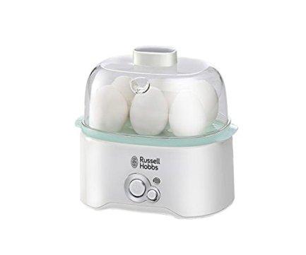 Best Egg Boiler in India that makes your Breakfast Easy 3