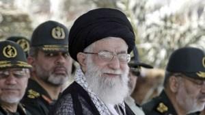 khamenei-closeup