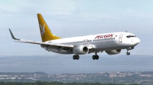 pegasusairlines