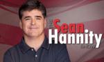 hannity-logo