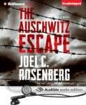 AuschwitzEscape-audiobook