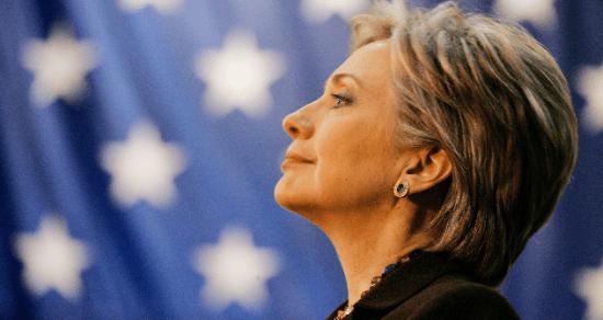 Hillary-2