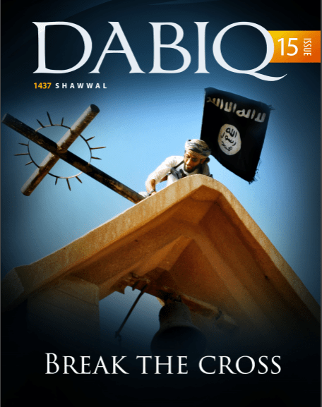 Dabiq-BreakTheCross