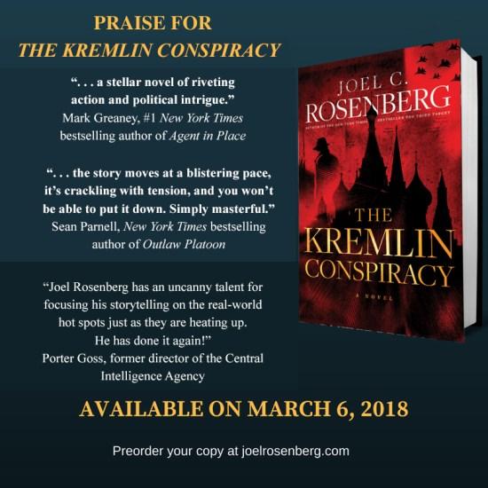 KREMLIN-endorsements