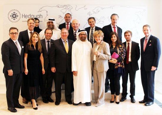 UAE-GroupwithDrNuaimi