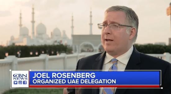 UAE-Joel-CBNnews