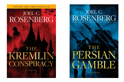 Books-Kremlin-PersianGamble