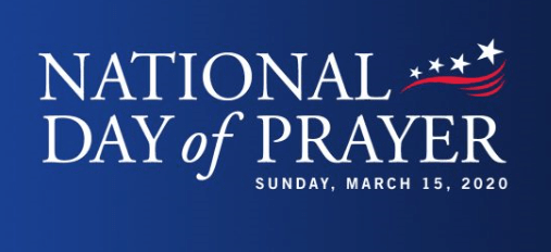 NationalDayofPrayer-2020