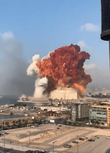 Beirut-explosion3