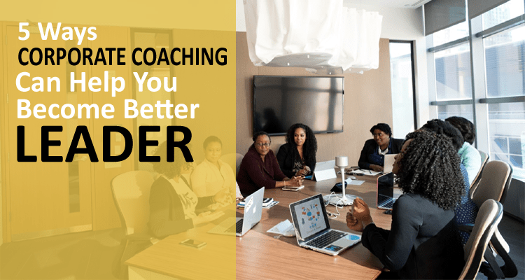 Corporate Coaching in Dubai