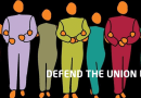 Importance of Trade Unions