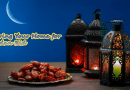 Decorating Your Home for Eid in Dubai