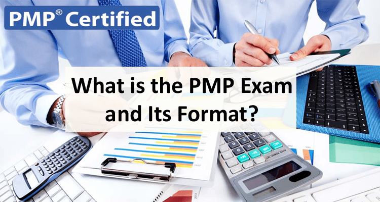 PMP Exams