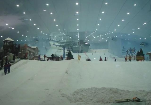 Ski_Dubai