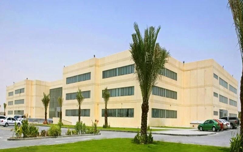 Al Ghurair University in Dubai (AGU)