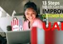 Customer Experience in UAE