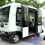 driverless-cars-downtown-du