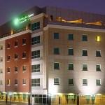 dubai-internet-city-hotels