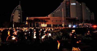 dubai_earth_hour