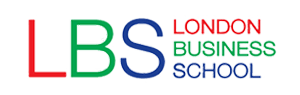 London Business School Dubai