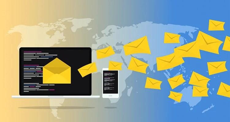 Newsletter Tricks & Tips