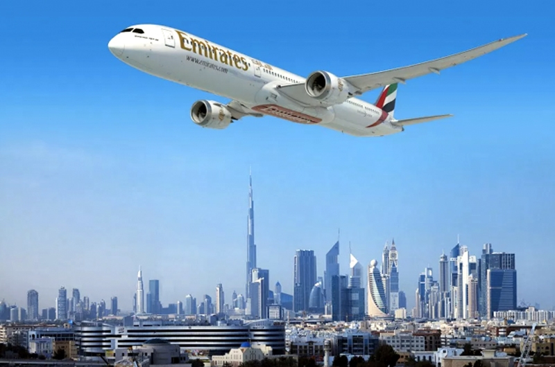 Plan Ahead to Travel to Dubai