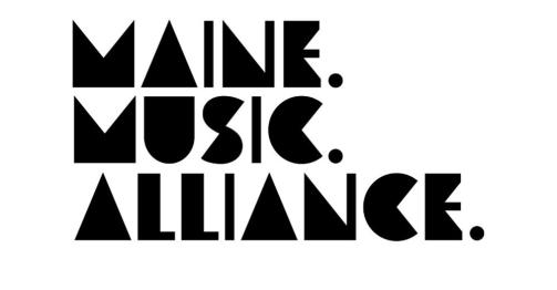 Maine Music Alliance