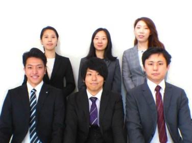 sakyo_staff