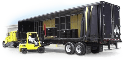 flatbed truck services