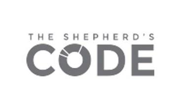 Shepherd Code