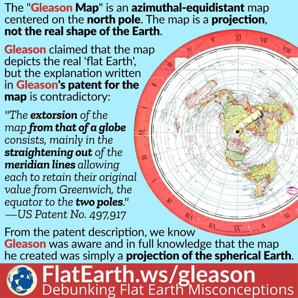 Flat Earth Map Antarctica.Maps Prove The Flat Earth Deception Equidistant Map Azimuthal Map