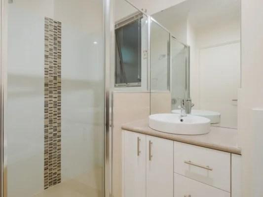 Bathroom Accessories Joondalup Wa Bathroom Design
