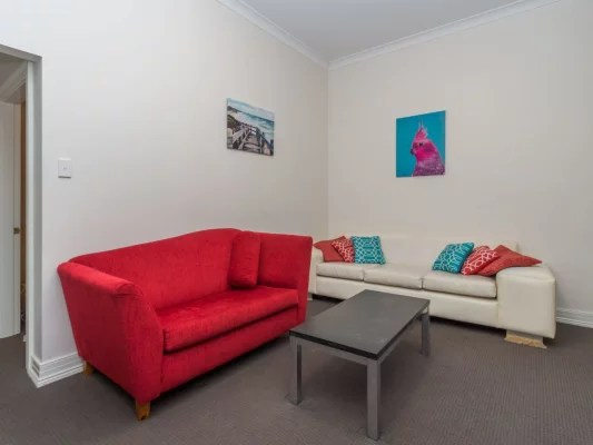 Exceptional 2 Rooms For In Regent Street Chippendale Sydney Part 22