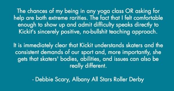 debbie-scary-yoga-quote