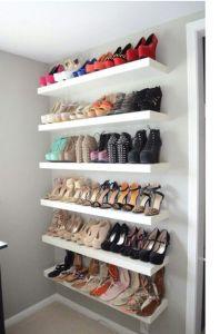 Floating Shelf Ideas 5