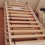 Guest_Bed_Flat_Pack_Ninja